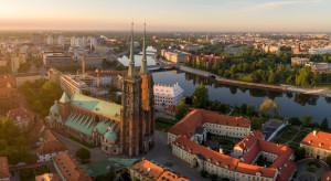 Samorządowcy przeciwko decyzji ws. opłat za wodę i ścieki we Wrocławiu i Jeleniej Górze