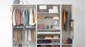 Garderoba w domu. Jak ją urządzić?