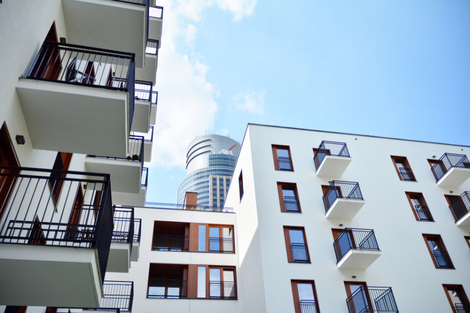 Przepisy dot. minimalnej mocy przyłączeniowej w niewielkim stopniu wpłyną na cenę mieszkań