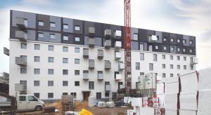 Mieszkanie Plus w Radomiu. W maju rusza nabór
