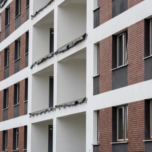 Tysiąc mieszkań od rządu. Ruszy nabór w pięciu miastach!