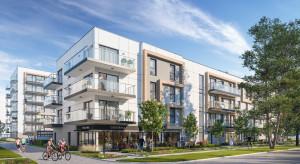 Gdzie Atal przekazał najwięcej mieszkań w I półroczu 2021 roku?