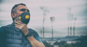 Czyste powietrze dla najuboższych? Planowane zmiany