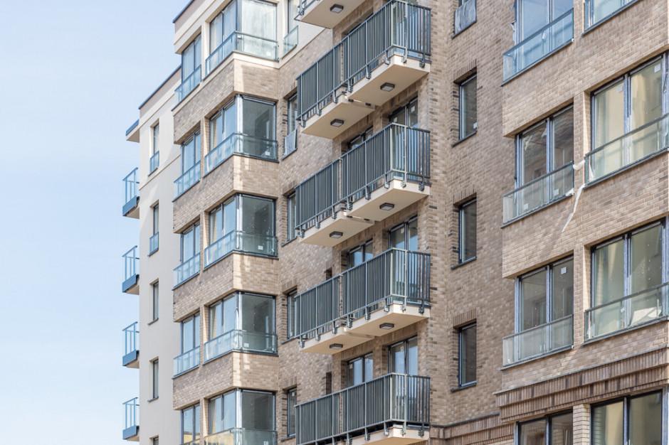 Cyfryzacja wkracza na osiedla mieszkaniowe. Zajezdnia Wrocław ze zdalnym sterowaniem