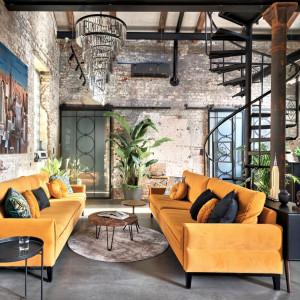 Mieszkanie w stylu loft. Zobacz ciekawą inwestycję w Lesznie