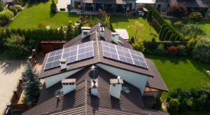 Konfederacja Lewiatan apeluje o usunięcie barier przy wytwarzaniu energii z OZE