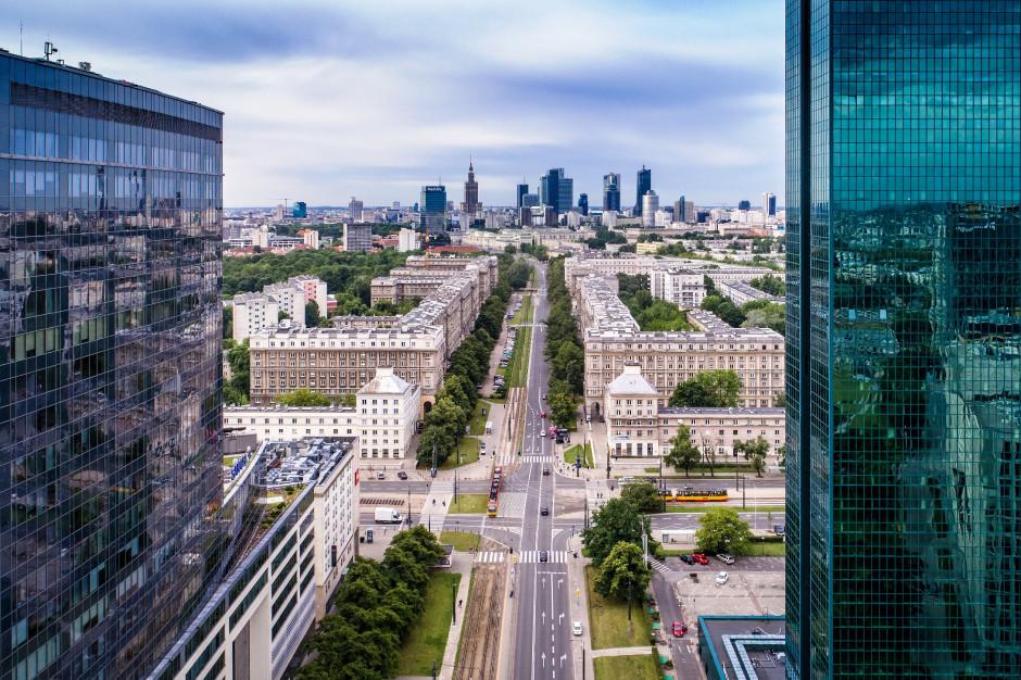 Świetne perspektywy dla sektora PRS w Polsce