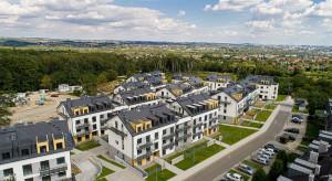 Droższe materiały budowlane. O ile wzrosną ceny mieszkań?