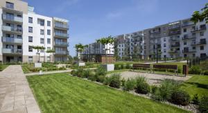 Eyal Keltsh, Robyg: Koncentrujemy się na budowaniu całych przestrzeni przyjaznych dla społeczeństwa, a nie tylko samych budynków
