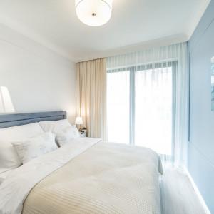 Apartamenty w Rezydencji Niechorze trafiły już do pierwszych właścicieli