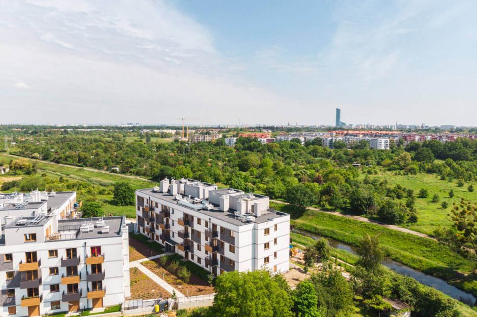 Oto największe mieszkania w ofercie deweloperów