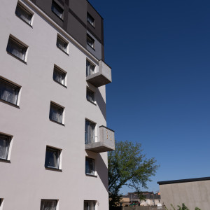 100 wniosków w 20 minut - start naboru na Mieszkanie Plus w Radomiu