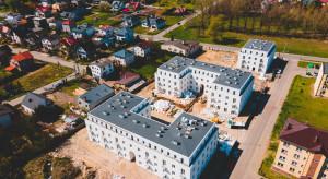 Na początku czerwca ruszy rekrutacja do Mieszkania Plus w Łowiczu