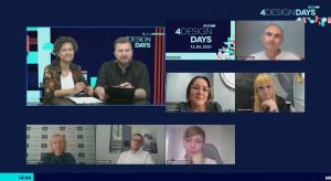 4 Design Days: Jak będziemy mieszkać po pandemii?