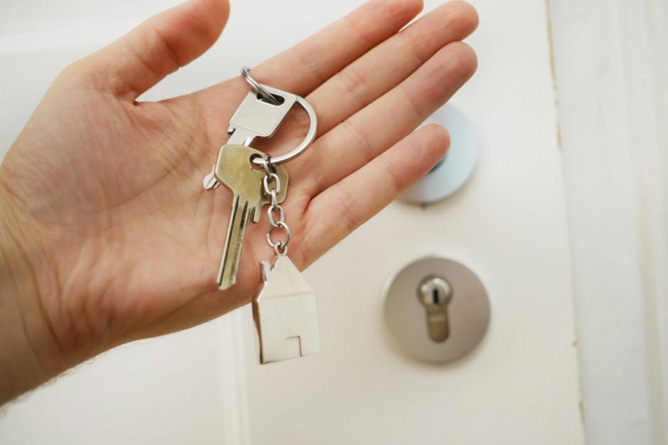 4 ważne pytania przed kupnem mieszkania
