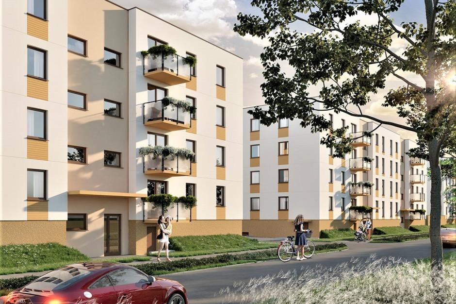 Mieszkania na obrzeżach. Ile kosztują i czy cieszą się popularnością?
