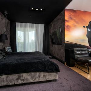 Tak urządzono luksusową rezydencję. Dużo zdjęć wnętrza!