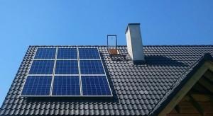 KO składa projekt zmian w ustawie o Odnawialnych Źródłach Energii