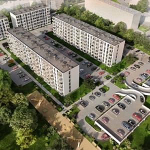 Podkarpacki rynek mieszkaniowy. Co i za ile się buduje?