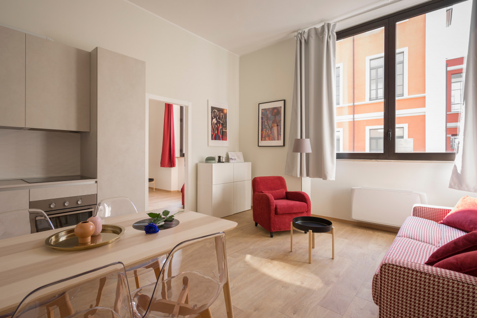 Czy to dobry moment na sprzedaż mieszkania?