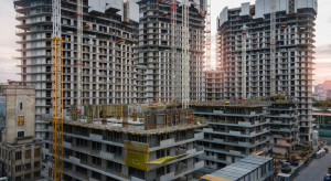 J.W. Construction z potężnym wzrostem sprzedaży