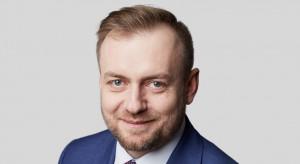 Rynek mieszkaniowy na Śląsku – jakie rządzą nim trendy
