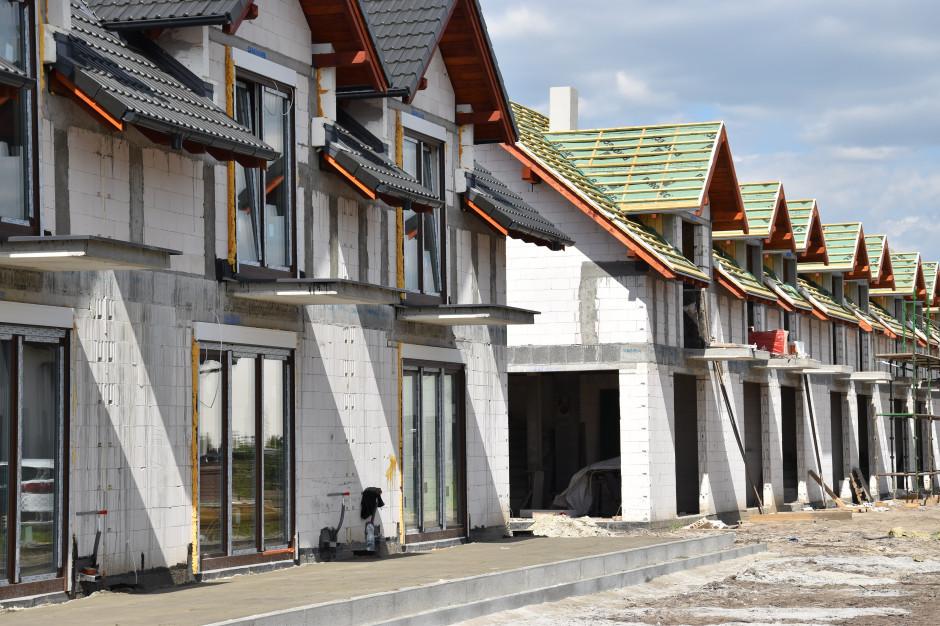 Nowe możliwości na Rodzinnym Zakątku od KM Building