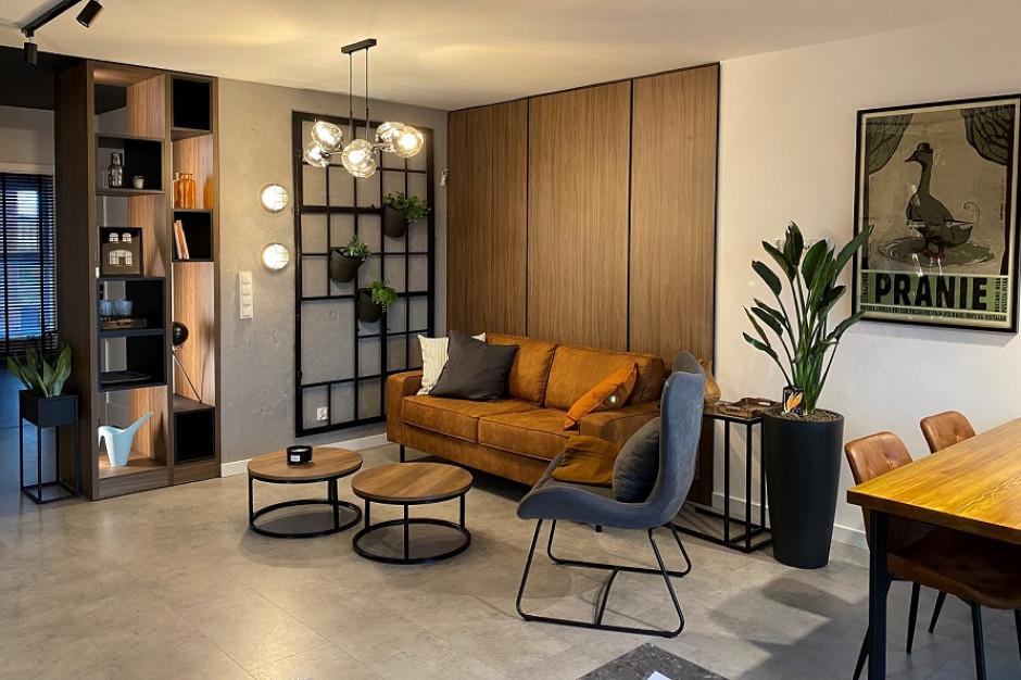 Browary Wrocławskie: Archicom otwiera mieszkanie pokazowe