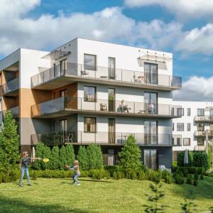 TOP: Współczesne osiedla - zielone, ekologiczne, 15-minutowe
