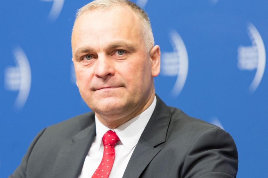 Property Forum Śląsk: Rynek mieszkań na wynajem będzie rósł