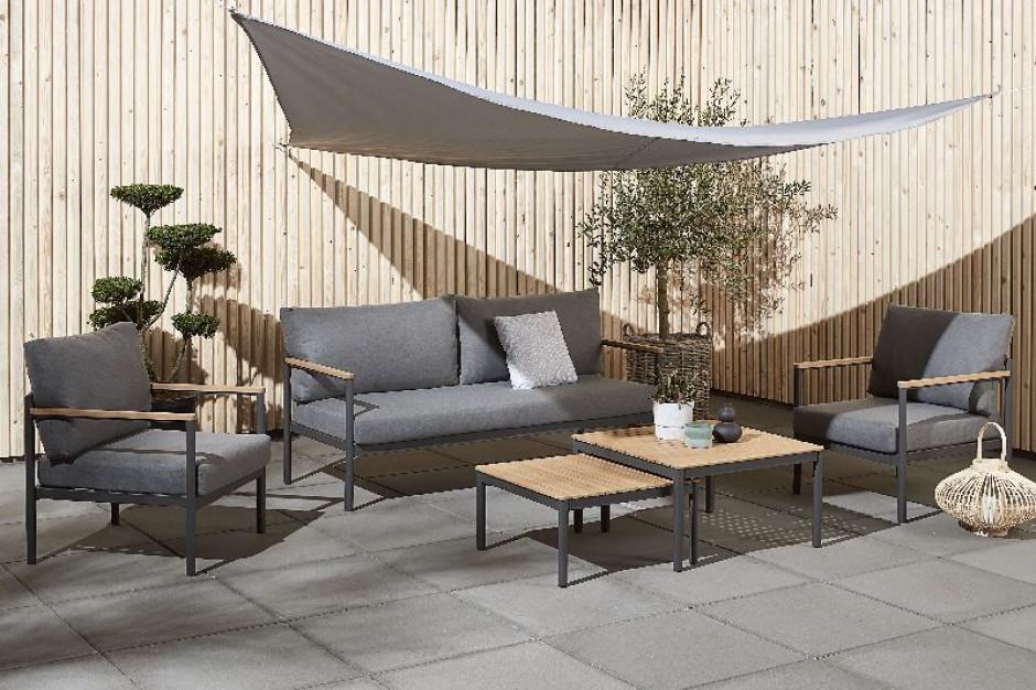 Z czego zrobić podłogę na tarasie lub balkonie? Porównanie rozwiązań