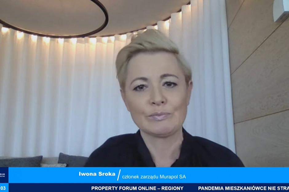 Property Forum Śląsk: Nowy Ład będzie wzmagał popyt na nowe mieszkania
