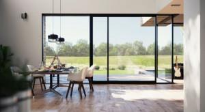 Okna w zielonym budownictwie. Jak wybrać te najlepsze?