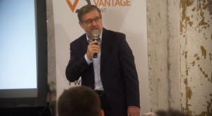Vantage Development z dalszymi projektami w Łodzi