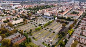 Belgowie z innowacyjny koncept tymczasowego zagospodarowania. Powstaną Koszary Kultury