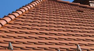Tradycyjna karpiówka na dach – jak wygląda, gdzie się sprawdzi?