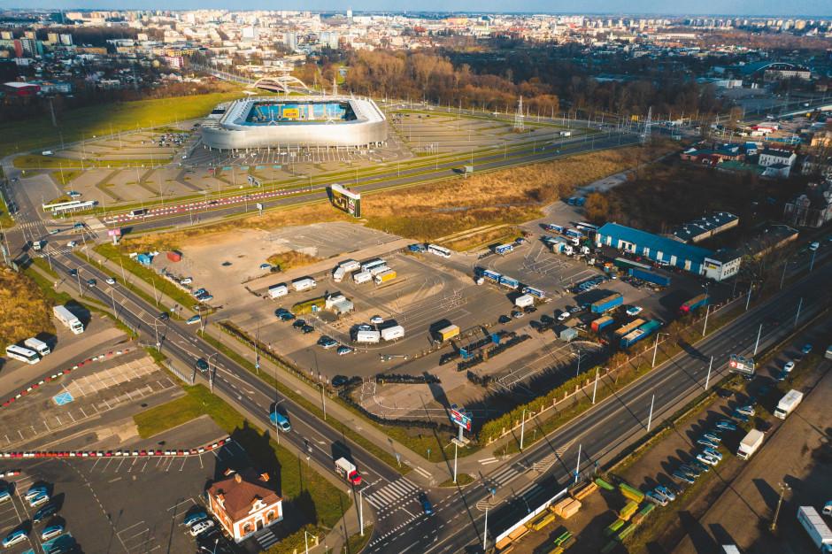 Ruszyło projektowanie niemal 400 Mieszkań Plus dla Lublina