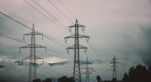 Średnia rynkowa cena sprzedaży prądu w I kw. 2021 niższa niż rok wcześniej