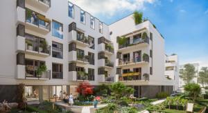 Apsys Polska rozpoczyna sprzedaż pierwszej inwestycji mieszkaniowej