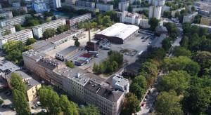 Mieszkanie Plus we Wrocławiu rusza już w lipcu