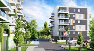 Mieszkania w Chorzowie coraz droższe