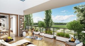 Pierwsze półrocze Dom Development: Wyższa sprzedaż, mniej przekazań