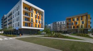 Ronson Development rusza z VI etapem inwestycji Miasto Moje