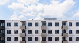 Mieszkanie Plus w Toruniu z datą naboru