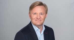 Adolfo Alústiza, Syrena Invest: Warszawie nie brakuje gruntów, ale wymagają większego zaangażowania