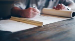 4 najczęściej zadawane pytania do architektów wnętrz