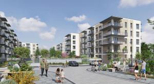 VFM Real Estate rusza z dużym projektem w Sochaczewie