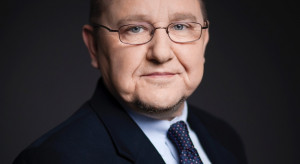 Maciej Wróblewski, Apsys Polska: Jesteśmy zainteresowani inwestycjami butikowymi