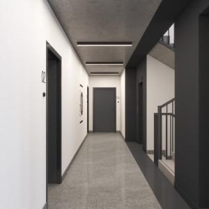 Mieszkanie Plus we Wrocławiu - zainaugurowano budowę osiedla Nowa Kolejowa