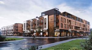 Rynek mieszkaniowy coraz bardziej rozgrzany